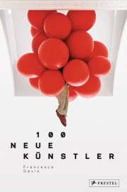 100 Neue Künstler