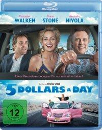 Titelmotiv - Five Dollars a Day