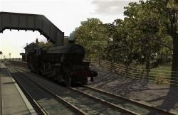 Train Simulator 2012 - Railworks 3