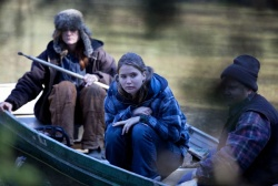 © Ascot Elite - Winters Bone