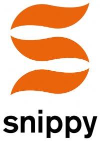 Snippy App