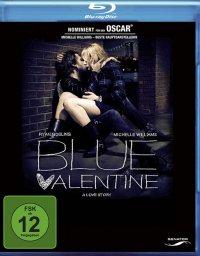 Titelmotiv - Blue Valentine