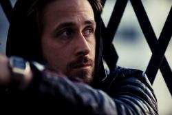 Dean (Ryan Gosling) - Blue Valentine