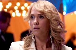 Vicki St. Elmo (Kristen Wiig) - MacGruber