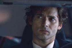 Erik Heller (Eric Bana) - Wer ist Hanna?