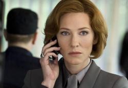 Marissa Wiegler (Cate Blanchett) - Wer ist Hanna?