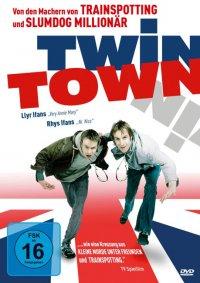 Titelmotiv - Twin Town