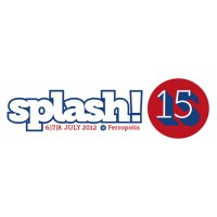 splash! 2012 - 15 Jahre erste Sahne!