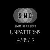 Simian Mobile Disco melden sich mit einem neuen Album zurück