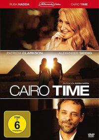 Titelmotiv - Cairo Time