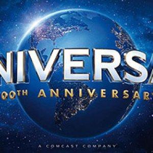 Titelmotiv - 100 Jahre Universal Pictures