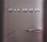 Covermotiv - DCS - Silber