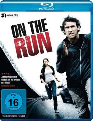 Titelmotiv - On the Run