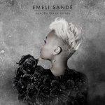 Covermotiv - Emeli Sandé - Our Version Of Events