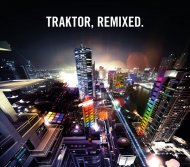 Massive Upgrade und Update Aktion bei Native Instruments Traktor Produkten