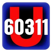 U60311 - Mietvertrag gekündigt - letzter Tanz am 30.06.2012