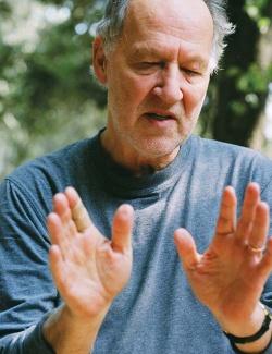 Werner Herzog - Die Höhle der vergessenen Träume 3D