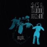 Covermotiv - Magda - She's A Dancing Machine