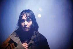Sadie (Wendy Glen) © Ascot Elite - 11-11-11 - Das Tor zur Hölle