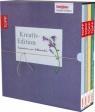 Covermotiv - BRIGITTE Kreativ-Edition