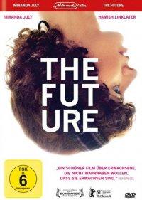 Titelmotiv - The Future