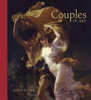 Titelmotiv - Couples in Art - Kunstwerke aus dem Metropolitan Museum of Art in New York