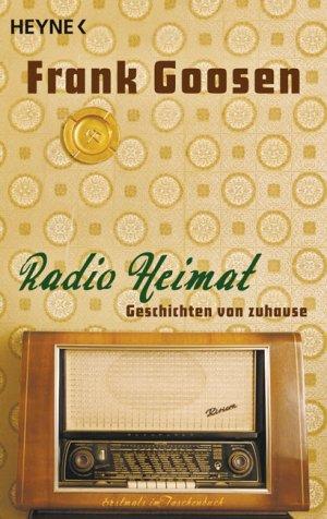 Titelmotiv - Radio Heimat