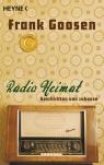 Covermotiv - Radio Heimat