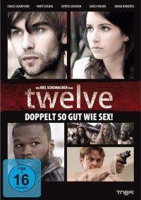 Titelmotiv - Twelve