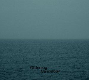 Covermotiv - Cancerboy