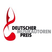 Cäthe gewinnt den Deutschen Musikautorenpreis
