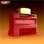 Covermotiv - Plump DJs - Saturday Night Lotion