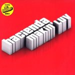 Covermotiv - Hacienda - Makin' Luv Remixes