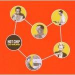 Covermotiv - Various - Hot Chip pres. DJ Kicks