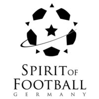 "Spirit of Football - ""Fans will be Friends - Reise 2012"""