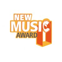 New Music Award 2012