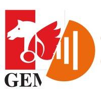 Berliner Club Commission organisiert Kundgebung gegen die Tarifreform der GEMA