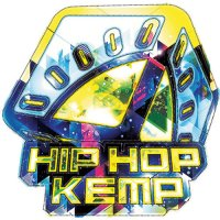 "HipHop Kemp 2012 - zum 11. Mal ein ""Festival with Atmosphere"""