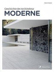 Geschichte der Architektur - Moderne