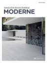 Covermotiv - Geschichte der Architektur - Moderne