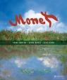 Covermotiv - Monet (Seine Gärten - Seine Kunst - Sein Leben)