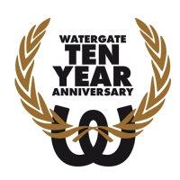 10 Jahre Watergate