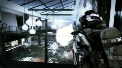 Battlefield 3 Premium / Close Quarters Add-on