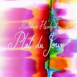 Covermotiv - Matthew Herbert - Plat du Jour