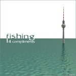 Covermotiv - Various Artists - Fishing 4 compliments Volume 1