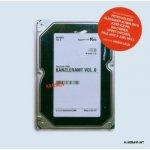 Covermotiv - Various - Kanzleramt Vol.6