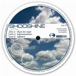 Covermotiv - Shooshine - Basstarif
