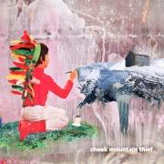 Covermotiv - Cheek Mountain Thief - Cheek Mountain Thief