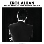 Covermotiv - Erol Alkan - Another Bugged Out Mix & Bugged In Selection