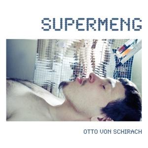 Covermotiv - Supermeng